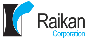 Raikan Corporation